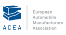 ACEA - European Automobile Manufacturers' Association